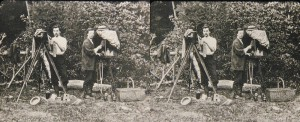 wetplate_photog-gsr